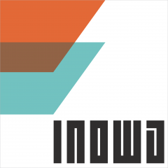 logo-iaowd-logo-sq2